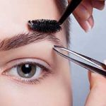Eyebrow Shaping: Why Every Brow Can Be Improved