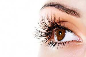 Eyelash Curlers
