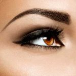 Perfect Eyebrows Made Easy With Semi Permanent Make Up
